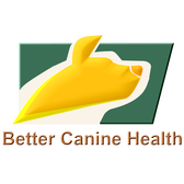 Better Canine Health
